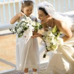 Mother-of-the-Groom-Speech-Examples-150×150
