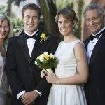 Speeches-for-Mother-of-the-Groom-150×150