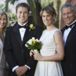 Speeches-for-Mother-of-the-Groom-300×199